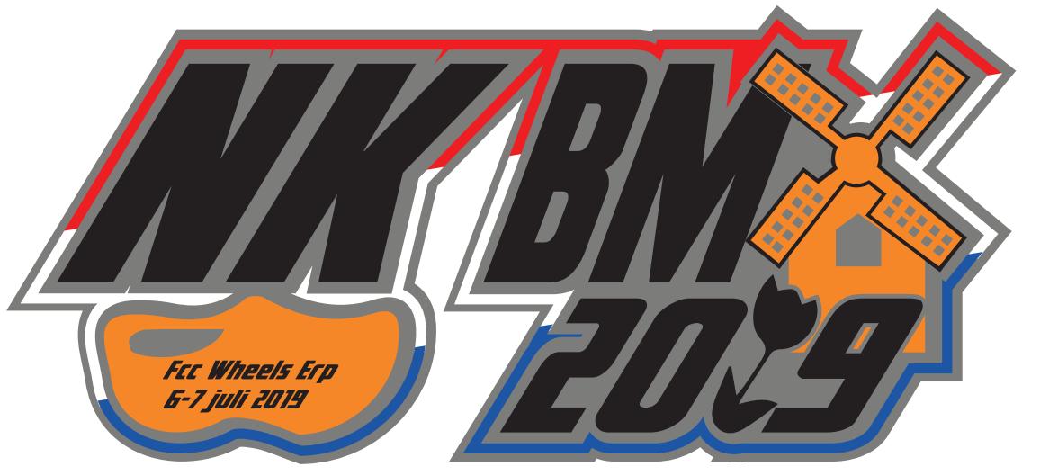 Logo-NKBMX-def